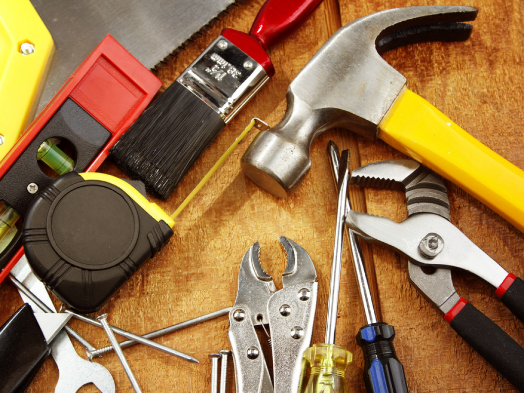 Home Improvement Information  You Ought To Know About