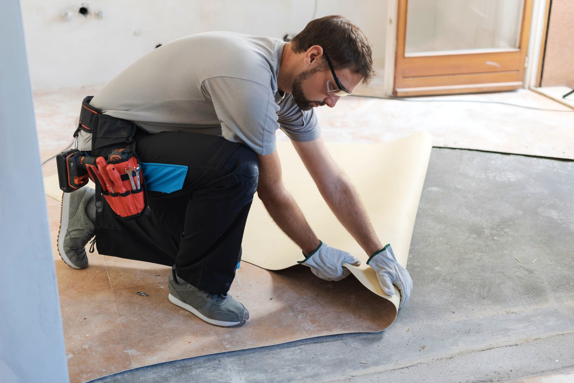 Things To Consider When Remodeling Your House